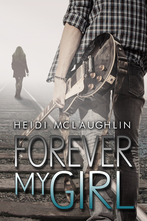 Forever-my-girl-amazon