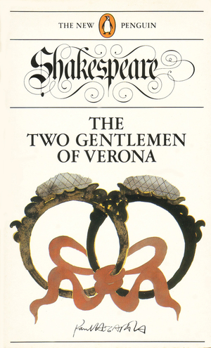 1970s_the_two_gentlemen_of_verona