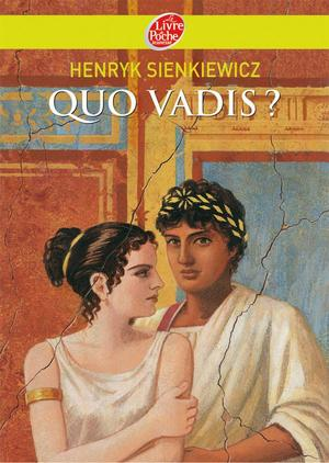 Quo_vadis_french_cover