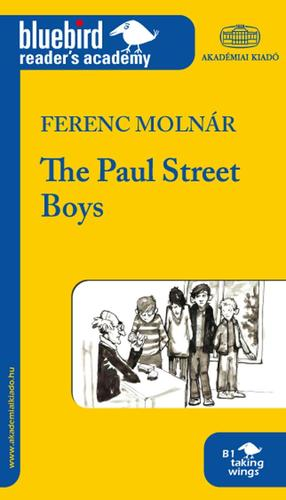 25747-the_paul_street_boys_molnar_ferenc-w_800x0