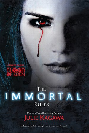The_immortal_rules