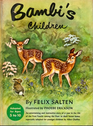 Bambi's_children