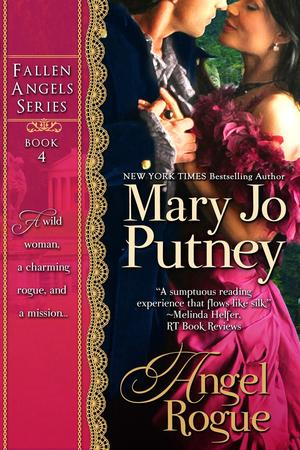 Angel-rogue-putney-mary-jo-eb9781614171799