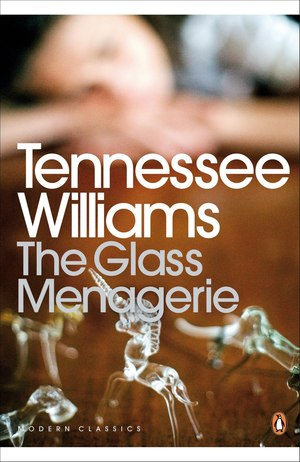 Glass_menagerie