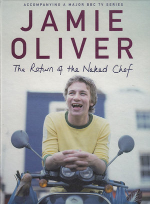 Return-of-naked-chef-jamie-oliver