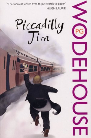 Piccadilly_jim