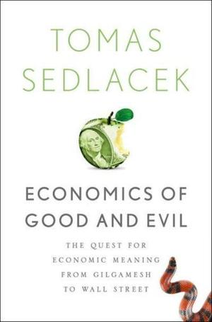 Economics-of-good-and-evil_large