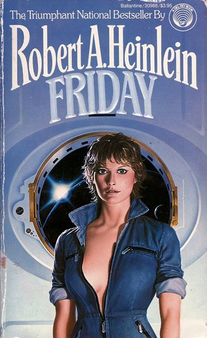 Robert_a_heinlein_friday_bean_whelan_1