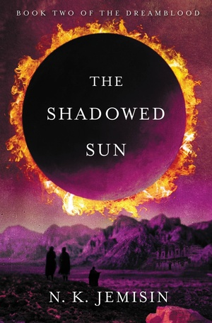 Shadowed-sun-cover