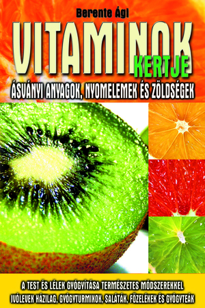 Cover-vitaminok-kertje