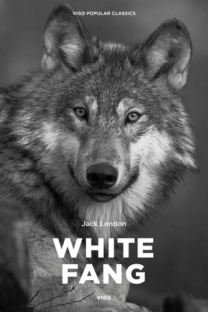 Cover_whitefang-p