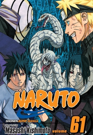 Comics-naruto-vol-61-artwork