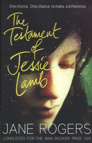 The-testament-of-jessie-lamb1