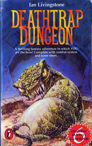Deathtrap_dungeon_cover