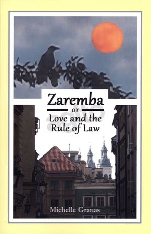 Zaremba-or-love-and-the-rule-of-law.1927680.2