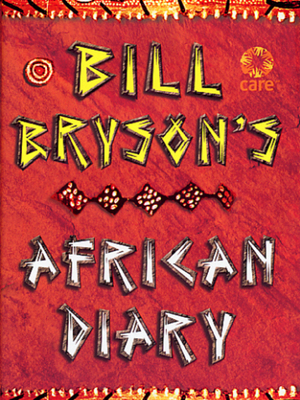 Bill_20bryson's_20african_20diary