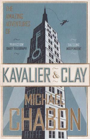 Kavalier_and_clay