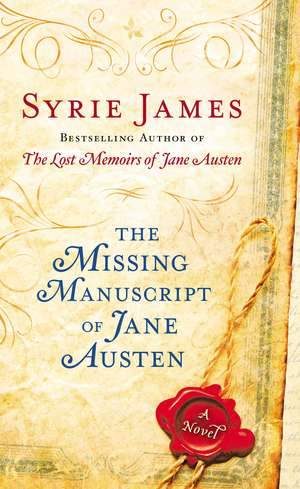 The-missing-manuscript-of-jane-austen-by-syrie-james