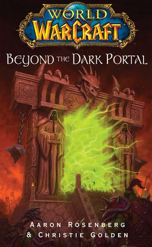 Beyond_the_dark_portal