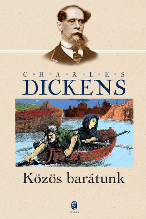 Dickens(1)
