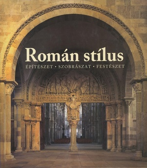 Roman_stilus_rt