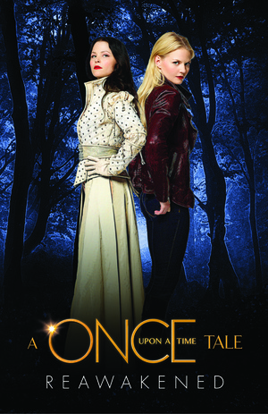 Once-upon-a-time-reawakened