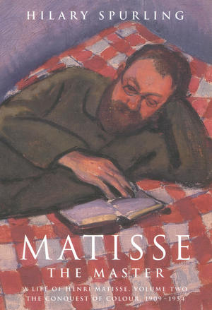 Matisse_the_master