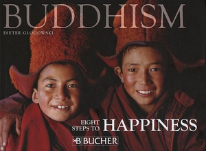 Buddhism_eight_steps_to_happiness_by_dieter_glogowski_-_novice_monks_at_lingshed_monastery_in_ladakh