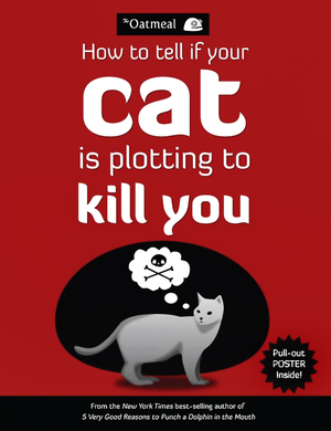 How_to_tell_if_your_cat_is_plotting_to_kill_you