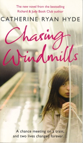 Hyde-catherine-ryan-br-chasing-windmills-2587-p