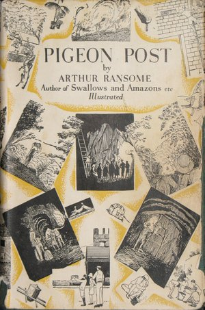 Pigeon_post_cover