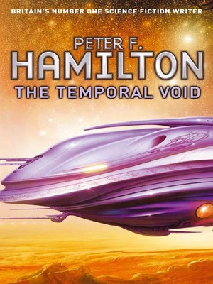 Peter_f._hamilton_-_the_temporal_void_(uk)