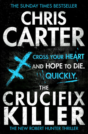Cricifix_killer