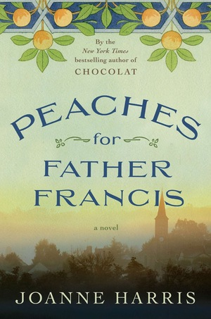 Peaches_for_father_francis