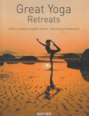 Great-yoga-retreats