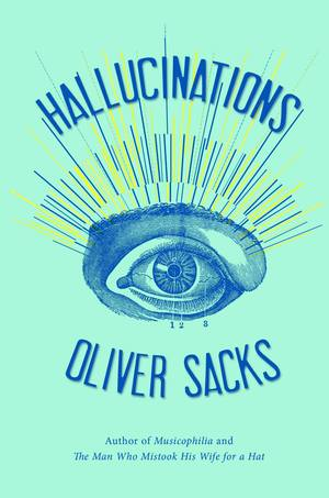 Hallucinations-cover1