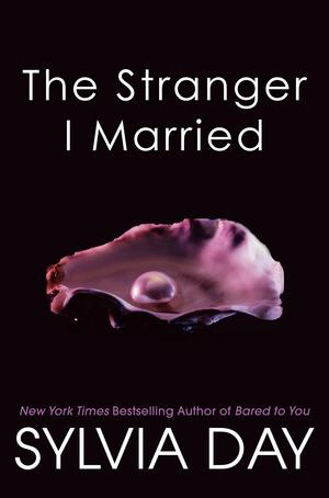 The-stranger-i-married-day-sylvia-eb9780758290595