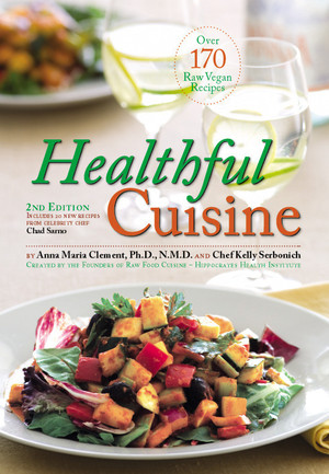 Healthful_cuisine_front_rgb_1