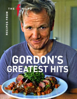Gordons-greatest-hits-recipes-from-150486l3