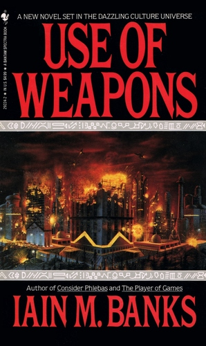 Use_of_weapons