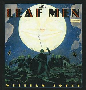 The-leaf-men-and-the-brave-good-bugs