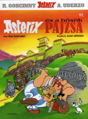 Asterix_%c3%a9s_a_h%c5%91s%c3%b6k_pajzsa