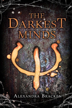 Darkest-minds