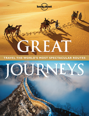 Great-journeys