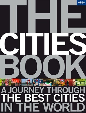 54e3db92816b9_the-cities-book-1-pic-max-800