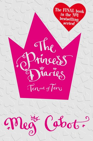 The-princess-diaries-ten-out-of-ten-978033045060704