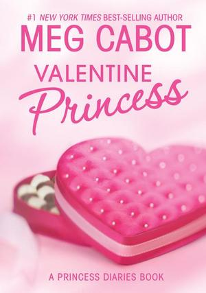 Valentine-princess