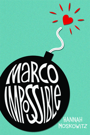 Marco_impossible