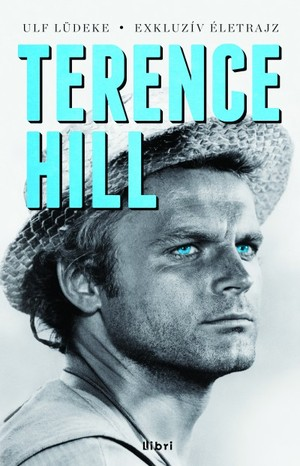 Terence_hill!!!