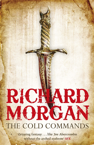 Richard_morgan